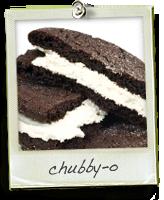 Chubby-O