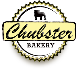 Chubster Bakery