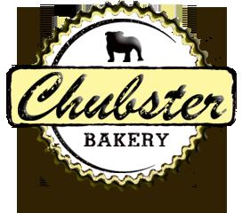 Chubster Bakery